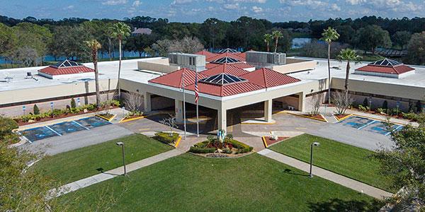 Watson Clinic South in Lakeland FL, 33803 - Watson Clinic LLP