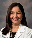 Dr. Lilliam E. Ayala Garcia, MD
