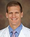 Dr. Richard Cardosi
