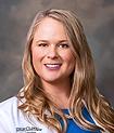 Dr. Samantha J. Curtis