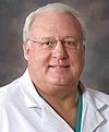 Dr. John Ellington
