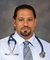 Dr. Tarek G. Garas