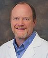 Dr. J. Brian Hopper