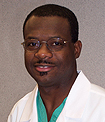 Dr. Serge Jean