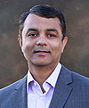 Dr. Pranay Patel