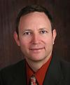 Dr. J. Scott Ferguson