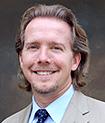Dr. Dr. jeremy Katzmann