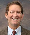 Dr. Michael L. Kieffer