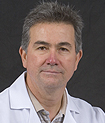 Dr. Fernando Loret de Mola