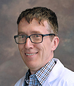 Dr. Michael J. Achinger