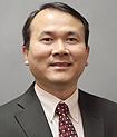 Dr. Tri M. Pham