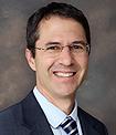 Dr. Steven G. Achinger