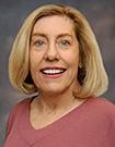 Dr. Karen R. Teston