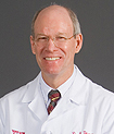 Jack B. Thigpen, Jr., MD