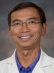 Dr. Phuc Vo Orthopedics and Sports Medicine